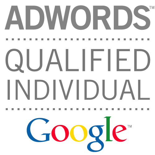 Google Adwords Certified Agency