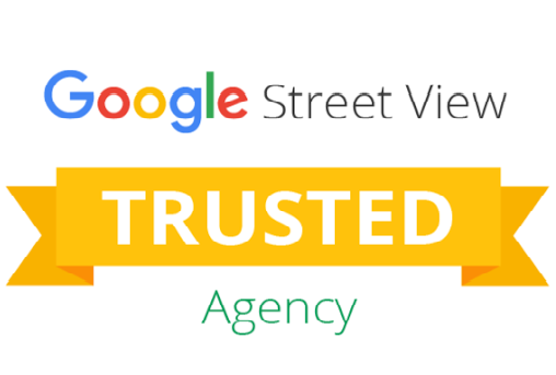 Google Trusted Photographer Agency