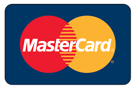 Payment Accecpted Through Master Card