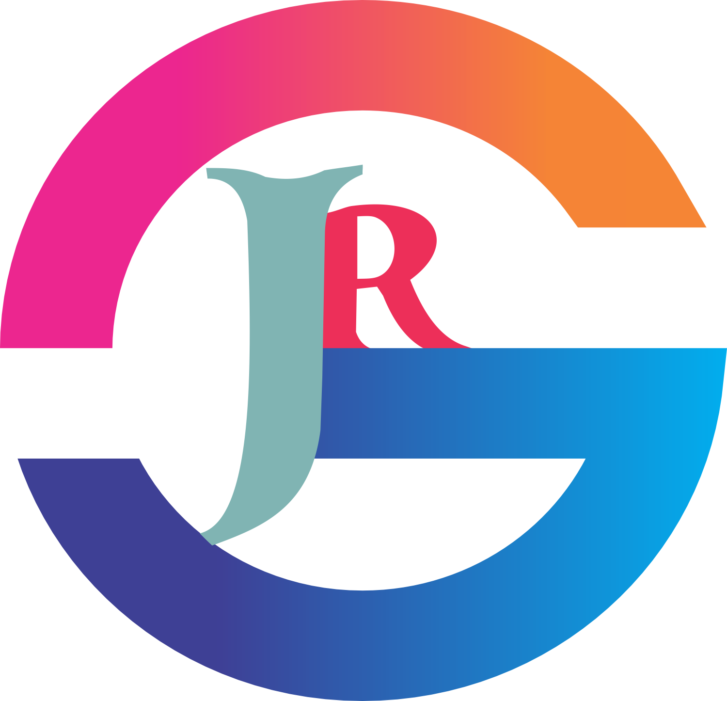 JRG Software & Technologies
