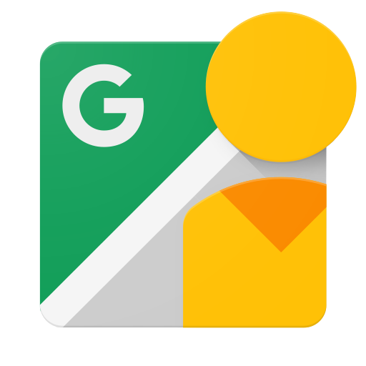 Google Map Virtual Tour 360